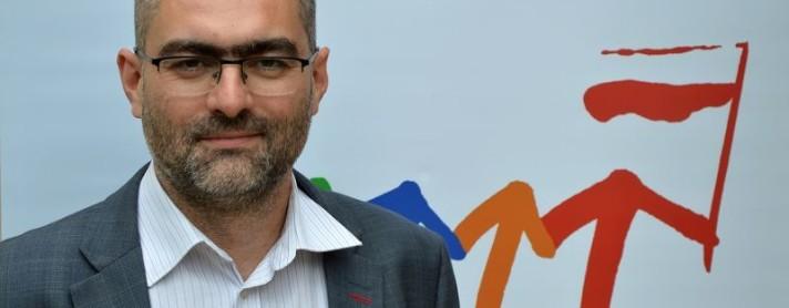 Maciej Falkowski
