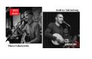Koncert muzyki białoruskiej