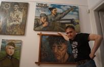 Андрэй Мікалаеў