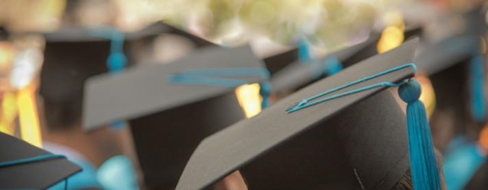 graduationvenuesdallas-900x601