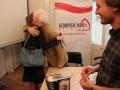ales-bialiatski-prezentacja-knigi-v-belaruskom-dome-v-varshave (1)